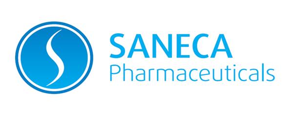 Saneca Pharmaceuticals