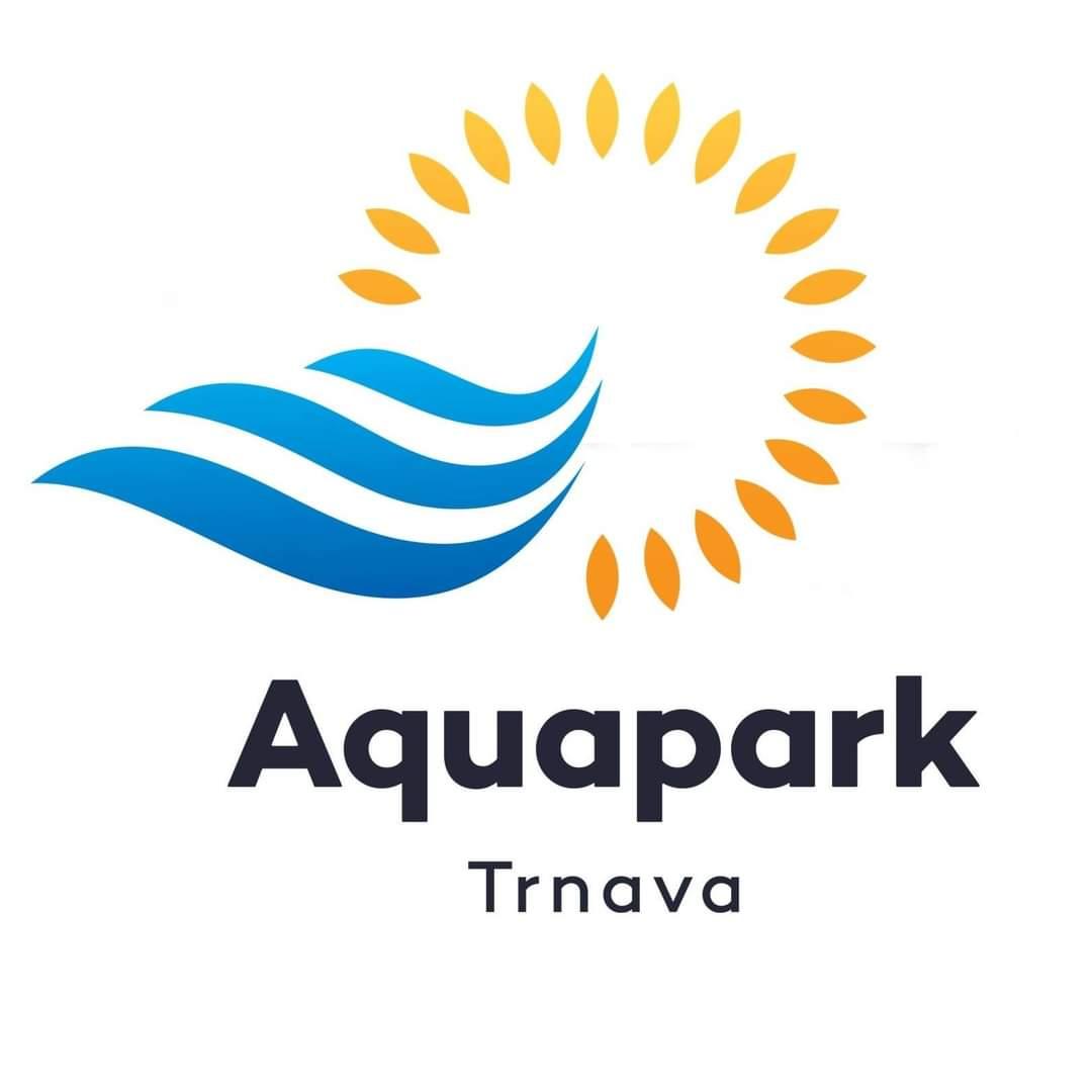 Aquapark Trnava