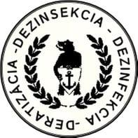 DERATIZÁCIA - DEZINSEKCIA - DEZINFEKCIA