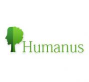 Humanus, n.o.