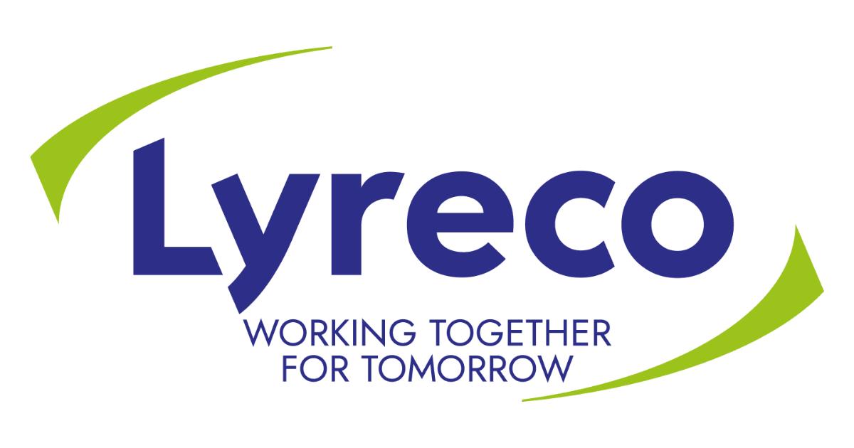Lyreco.sk - kancelárske potreby, čistiace a ochranné pomôcky do 24 hodín