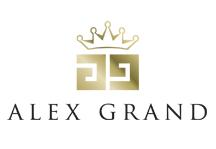 Alex Grand s.r.o.
