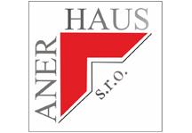 ANER HAUS s.r.o.