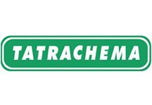 Tatrachema - výrobné družstvo Trnava