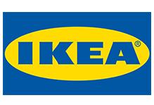 IKEA, Nábytok a bytové zariadenie do domov, kancelárií a obchodov