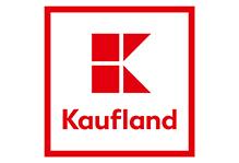 V Kauflande za kvalitu a čerstvosť ušetríte. | Kaufland