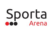 Sporta Arena
