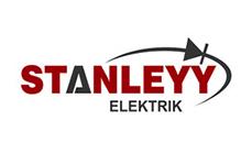 Elektroinštalačné služby STANLEYY